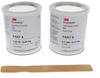 Glue, Adhesives, Applicators -- 3M158916-ND -Image