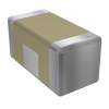 EMI/RFI Filters (LC, RC Networks) -- 1608-1204-6-ND -Image