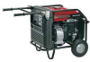 Electric Start Inverter Generator, 4500W -- 6NCL6
