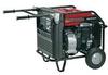 Electric Start Inverter Generator, 4500W -- 6NCL6