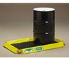 ENPAC Spillpal Portable Spill Pallets -- 7446400 - Image