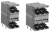Printed Circuit Board Headers -- 00258D6 - Image