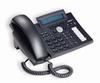 Snom SNM00001031 320 VoIP Phone - Black - Image