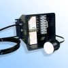 Control Package -- Series CP100 - Image