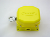 Cable Operated Switches -- 04944-700 - Image