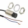Proximity Sensors -- 1110-1025-ND -Image