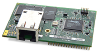 Core Module -- RCM 3305 RabbitCore™
