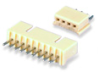 Board to Board Connector, 9120 Series -- 9120B-10Z902 - Image