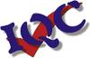 Sound and Vibration Testing -- IQC