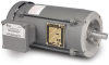 Washdown AC Motors -- VM7034