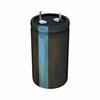 Aluminum Capacitors -- 338-2435-ND
