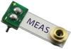 Motion Sensors - Vibration -- 223-1306-ND -Image