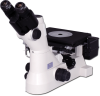 Inverted Industrial Microscope -- Nikon MA100 - Image