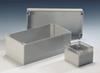 Polycarbonate Standard Enclosure With Transparent Lid -- 33050504 30 - Image