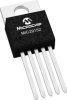 1.5A LDO Adjustable -- MIC29152 -Image