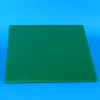 "Acrylic 1/4"" Tinted & Colored Sheeting -- 44749 -- View Larger Image"