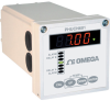 pH/ORP/Conductivity Controller -- PHUCN610 - Image
