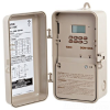 Electronic Time Switch -- DGM100A