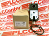 ELODRIVE BTP-35A1U ( ACTUATOR ELECTRIC TYPE BT ON/OFF 24VAC/DC ) -Image