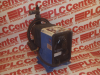 PULSATRON LD54SAPHC1055 ( PUMP ELEC METERING 30GPD 113LPD 80PSI 115VAC .6A ) -Image
