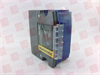 DATALOGIC CBX-100 ( NETWORK CONNECTION BOX, .3AMP, 10-30VDC ) -Image