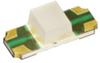 Reverse mount available 2-Color chip LED -- SML-825MVW -Image