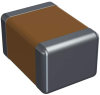 Ceramic Capacitors -- 478-5950-2-ND -Image