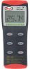 Dual Input Thermocouple Thermometer -- 472A-1