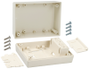 Boxes -- SR232-WA-ND