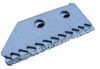 TroxellUSA - Pro Grout Saw Replacement Blade -- 20-GS50RB