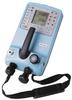 Portable Pressure Calibrator -- DPI610