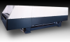 Flatbed Laminating Machine -- Model HPH