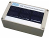 Solar Powered Wireless Signal Repeater -- SWPBREP-3