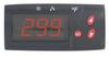 Temp Switch,Thermistor,-50 to 150 C -- 2HMF8