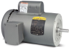Unit Handling AC Motors -- VL3509