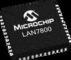 Ethernet Interface, USB to Ethernet -- LAN7800