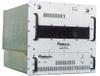RF Amplifier -- AR8829-50