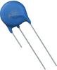 TVS - Varistors, MOVs -- 495-77228-ND - Image