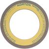 57A80-L8VCN Centerless Wheel -- 66253465001 - Image