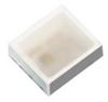 Small and high Brightness RGB LED -- MSL0402RGBU -Image