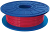3D Printing Filaments -- 2017-1027-ND -Image