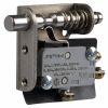 Snap Action, Limit Switches -- CKN1401-ND -Image