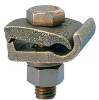 Cable Supports and Fasteners -- 298-14539-ND -Image
