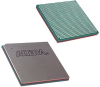 Embedded - FPGAs (Field Programmable Gate Array) with Microcontrollers -- EPXA10F1020C1-ND - Image