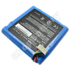 1 Beyond 3215LT Replacement Laptop Battery - Image