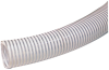 3 in. Suction Hose -- 5700356