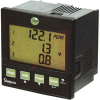Meter, Digital Panel; 7-Segment, Red LED; 3.62 in. x 1.77 in. (Panel Cutout) -- 70209623