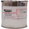 Conductive Coating; Silver Coated Copper; EMI/RFI shield; 8.8oz liquid -- 70125550 - Image