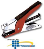 Arrow Fastener Co. Mini Plier Type Pack -- DC66 - Image