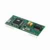 Serial Device Servers -- 591-1134-ND -Image